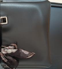 Új Mohito táska