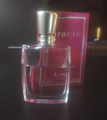LANCOME Miracle parfüm