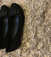 Deichmann-os topánka