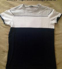 M-es méretű férfi pólók