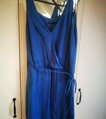 Zara ruha