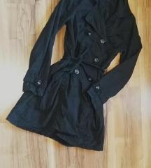 L-es kabátka