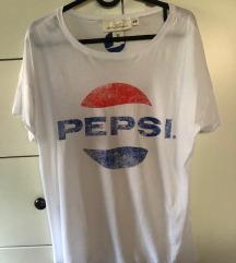 H&M Pepsi S-es póló