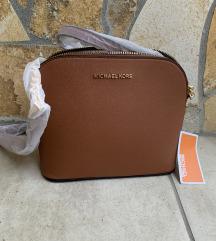 MK barna crossbody táska