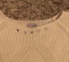 Guess pulóver S-M