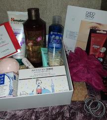 Beauty csomag