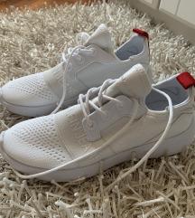 Új Calvin Klein cipő