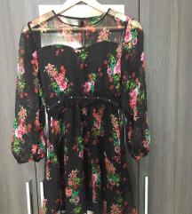 Xs nyári ruha
