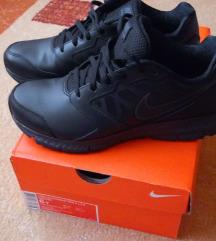 Fekete Nike 38,5