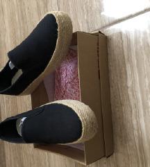Női cipő 38-ad