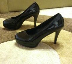 Új tRavel Shoes