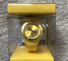 Sempre colour watch új, bontatlan óra