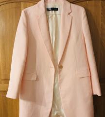 Zara blézer kabát