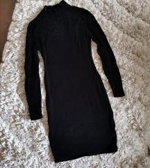 Orsay pulóverruha XS