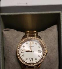 CSERE❤️ Guess női óra