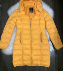 Mayo Chix Lilla kabát