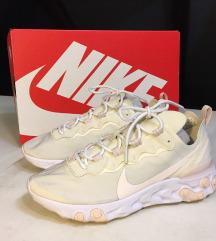 Nike React Element 55 cipő, sportcipő, sneakers