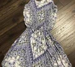 H&M nyári ruha, új címkés 38 M