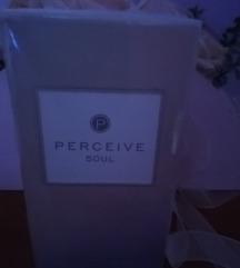 Perceive soul parfüm