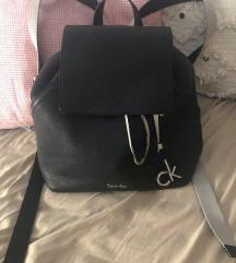 CK táska