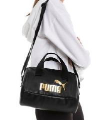 Puma core up handbag válltáska