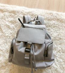 Parfois ÚJ hátizsák
