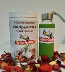 Dr. Honey Bee Shake