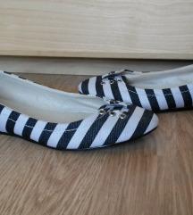 Office Shoes, blink cipő