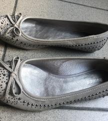 Graceland  balerina cipő