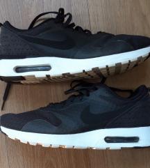 Nike Air : méret : 41