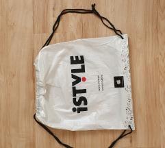 IStyle vízhatlan hátizsák