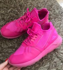 INGYEN POSTA💕Adidas Tubular Runner pink