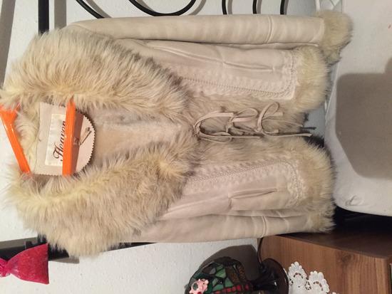 Divatos kabát