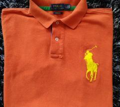 Eredeti Ralph Lauren férfi póló