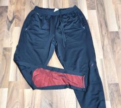 Férfi Nike M sport nadrág