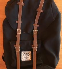 DRK hátizsák