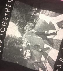 Beatles póló