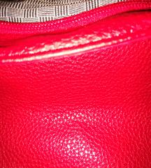 Michael Kors táska eladó