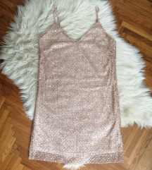 Csillogó ruha 😍
