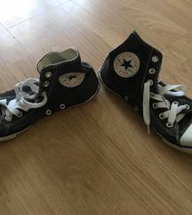 Converse cipő 37