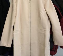 Reserved kabát 46