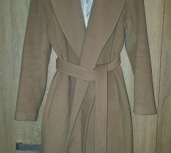 H&M szövet kabát