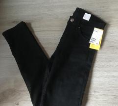 H&M új nadrág