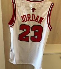 Eredeti NBA Nike Jordan mez (címkés)