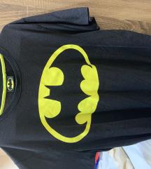Batman polo