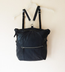 Reserved citybag hátizsák átalakítható oldaltáska