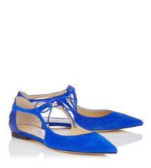 Jimmy Choo Vanessa cipő