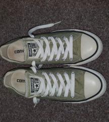 Converse cipő 38-as (eredeti)