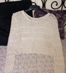 New Look kötött pulcsika