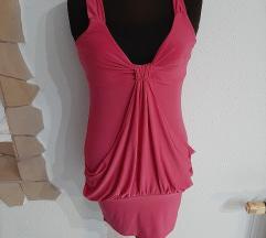Pink olasz ruha